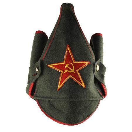 Подарки из России для иностранцев_шапка